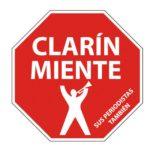 clarin-miente