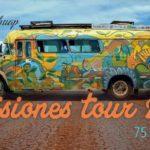 misiones-tour1