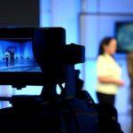 television-digital-e