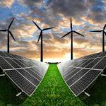 energias-renovavbles