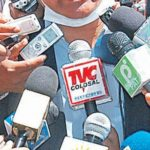 medios-bolivianos