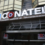 conatel-paraguay-4g