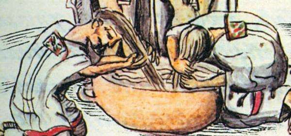 habitos-higiene-prehispanicos
