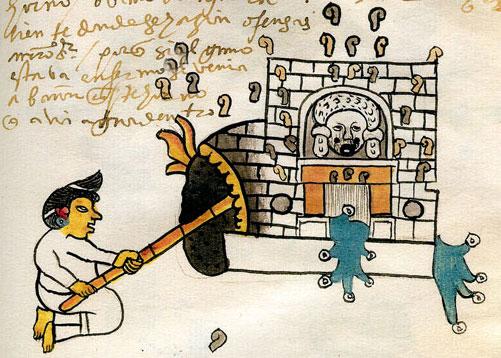 temazcal-codice-tudela